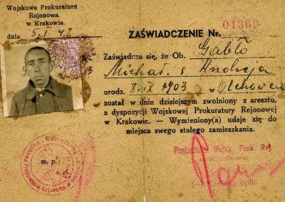 zyznowski.pl - Olchowiec Lemkow - fotografie - 10_72.img331.Michał Gabło-min