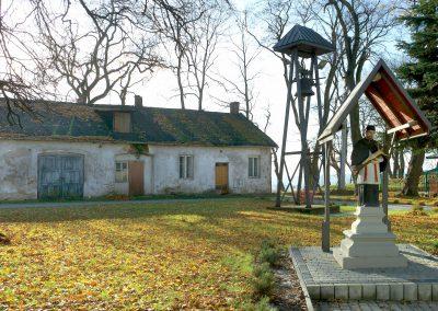 zyznowski.pl - Siercza - fotografie - 84e. 2014-11-11 at 12-23-35_stodoła podworska Siercza-urszulanki-min
