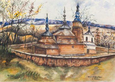 zyznowski.pl - chagall1 (33)-min