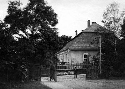 zyznowski.pl - Wieliczanie - fotografie - x_img008-min