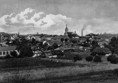 zyznowski.pl - Wieliczanie - fotografie - x_img189-min