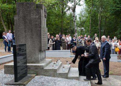 zyznowski.pl - 70 rocznica ZZ fot.P.Zarychta - 19