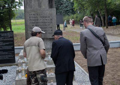 zyznowski.pl - 70 rocznica ZZ fot.P.Zarychta - 24