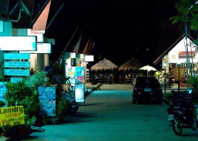 zyznowski.pl - Tajlandia 03.2008 - 3