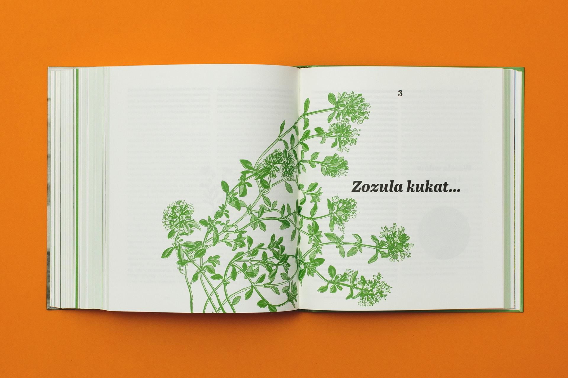 www.zyznowski.pl - Łemkowskie Wesele wŚwiątkowej Wielkiej - wnętrze_3